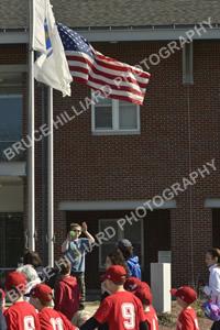 wilmington troop56 little league parade april 18th, 2014-pic5