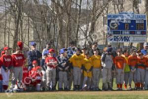 wilmington troop56 little league parade april 18th, 2014-pic6