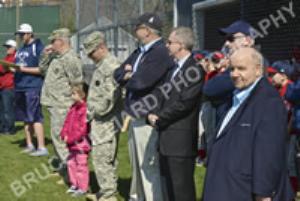 wilmington troop56 little league parade april 18th, 2014-pic7