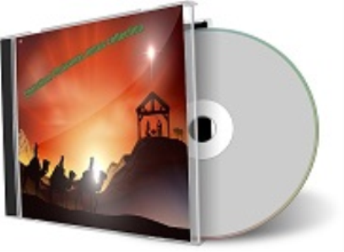 Second Additional product image for - Christian songs plus Christmas classics