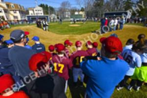 wilmington troop56 little league parade april 18th, 2014-pic9