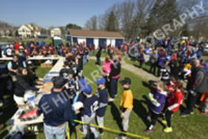 wilmington troop56 little league parade april 18th, 2014-pic15