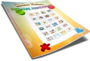 Sticker maker software printables | Software | Design Templates
