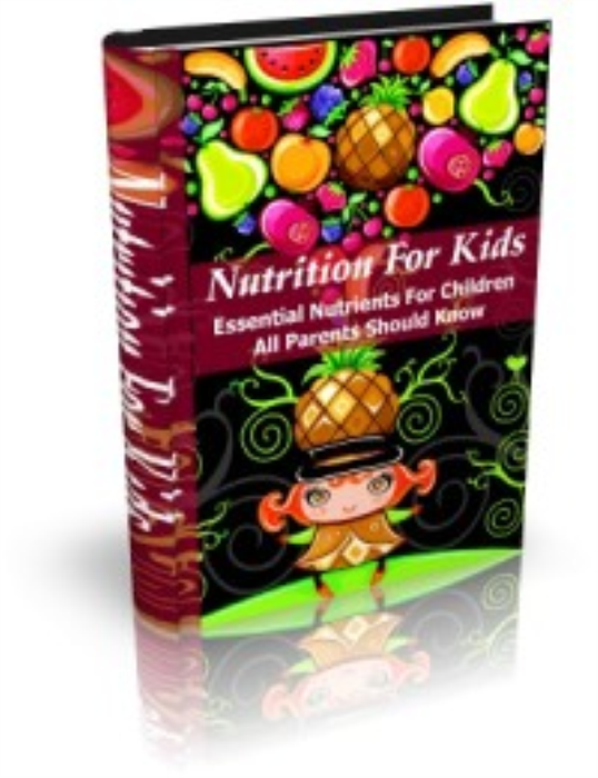First Additional product image for - Daycare, childcare, parenting e-book bundle