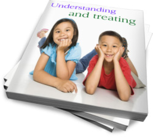 Second Additional product image for - Daycare, childcare, parenting e-book bundle