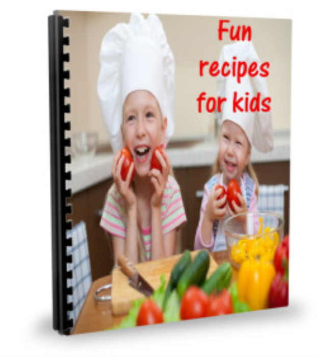 Third Additional product image for - Daycare, childcare, parenting e-book bundle