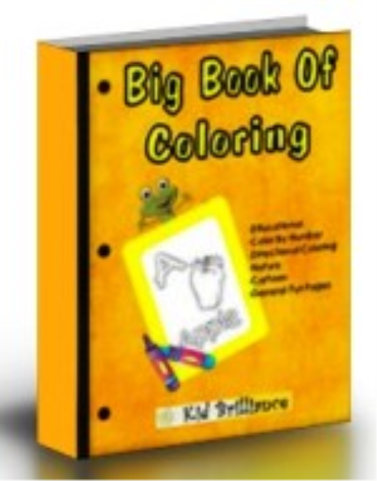 Fourth Additional product image for - Daycare, childcare, parenting e-book bundle