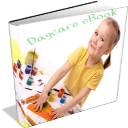 Daycare, childcare, parenting e-book bundle | eBooks | Parenting
