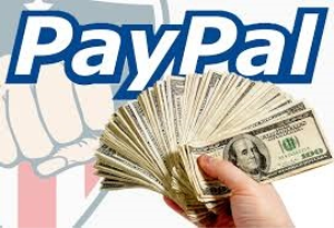 download paypal money adder system. $100 guarantee!!!