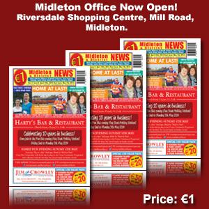 midleton news april 30th 2014