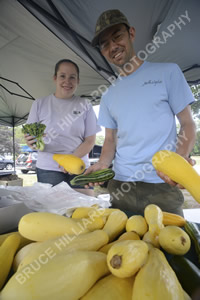 wilmington farmers market-july 21, 2013-pic6