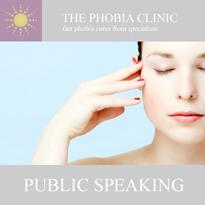 Overcome Public Speaking Fear | Audio Books | Health and Well Being