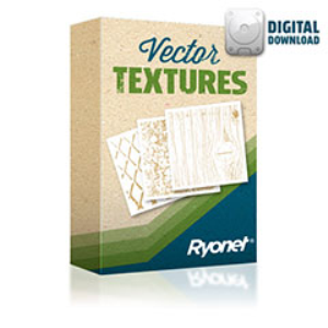 texture pack download