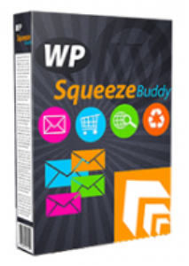 wp squeeze buddy
