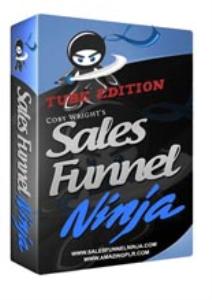 sales funnel ninja youtube edition