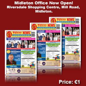 midleton news may 7th 2014