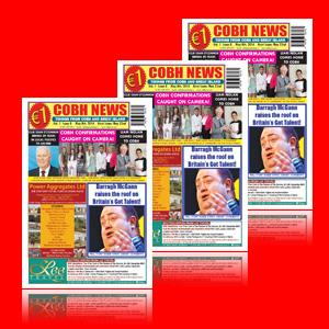 cobh news may 8 2013