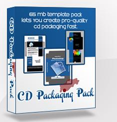 Simply CD Labels & Sleeves | Software | Add-Ons and Plug-ins