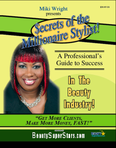 get more clients, make more money, fast! e-book