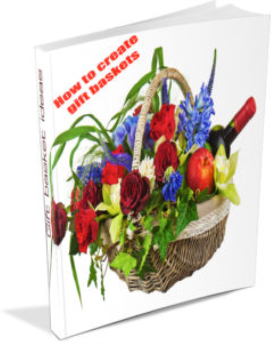 Third Additional product image for - Lawn, gardening, home organizing, decorating ebook bundle