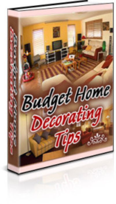 Fourth Additional product image for - Lawn, gardening, home organizing, decorating ebook bundle