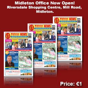 midleton news may 14th 2014