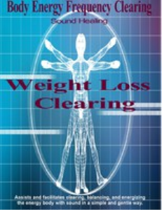 weight loss clearing