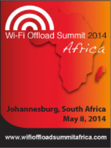 wi-fi offload summit africa documentation kit