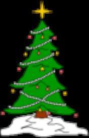 Carol for Cellos, a set of 6 Traditional Christmas Carols arranged for | eBooks | Music