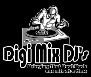 dj fink gospel sunday to sunday house mix