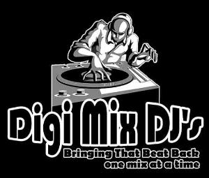 dj fink gospel sunday to sunday house mix