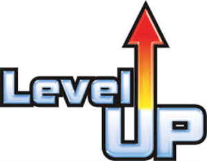 sale! upgrade annually to  level 3 + webinar - from any level