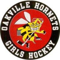 Oakville Hornets - Holiday Cookie Recipes | Audio Books | Food and Cooking