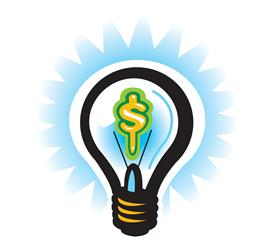 Selling or Licensing Your Idea   eBooks   Business and Money