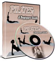 Pilate's- A Beginner Guide | Audio Books | Health and Well Being
