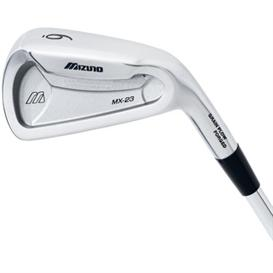 Mizuno MX-23 stock photos | Other Files | Stock Art