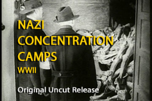 nazi concentration camps - download