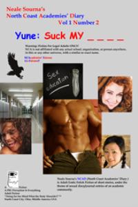 ncadv1n2_yune: suck my - - - - [pdf]