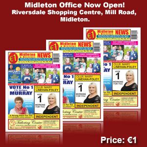 midleton news may 21st 2014