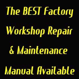 THE BEST 99-04 Genuine Yamaha Bear Tracker 250 ATV Service Manual | eBooks | Technical