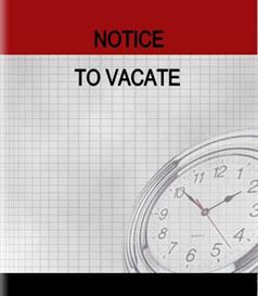 Georgia Eviction Notice - Notice to Quit | eBooks | Self Help