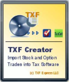 Turbotax forex losses