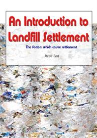 An Introduction to Landfill Settlement eBook | eBooks | Education