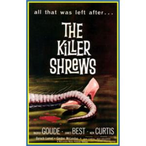 hd - the killer shrews