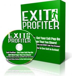 exit profiter