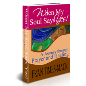 when my soul says yes e-book