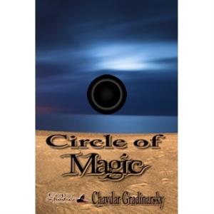 circle of magic