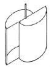 Savonious Wind Turbine Plans - DIY Wind Generator | eBooks | Technical