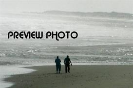 Buxton Beach Walk | Other Files | Photography and Images