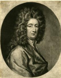 corbett : al' olandese : violin ii ripieno